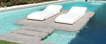 Piscinas Exclusivas en Madrid_RosaGres